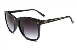 $enCountryForm.capitalKeyWord Australia - Brand Fashion 643 Sunglasses For Men Women Luxury Mens Sunglass 2019 Retro Sun Glasses Ladies Designer Sun Glass driving eyewear