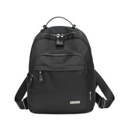 $enCountryForm.capitalKeyWord UK - New Arrival Oil Leather Handbags for a87 Women Large Capacity Casual Female Bags Trunk Tote Shoulder Bag Ladies Big Crossbody Bags
