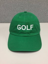 83b5c5c35 Red Golf Wang Hat Online Shopping | Red Golf Wang Hat for Sale