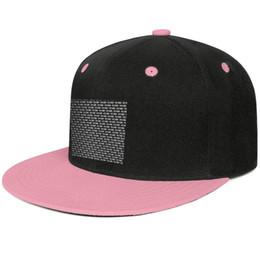 $enCountryForm.capitalKeyWord NZ - Kendrick Lamar Section.80 Snapback Baseball Caps Flat Bill Brim Golf Hats Street Dancer Adjustable