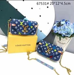 $enCountryForm.capitalKeyWord Australia - Lowest price Sales leather fashion women's designer handbags high quality Ladies shoulder bag messenger bag Totes Popular top wallets tag 99