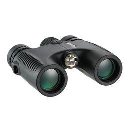 $enCountryForm.capitalKeyWord Australia - HD Monocular Spotting Telescope Waterproof Compact Binocular BaK4 Roof Prism Wide Angle Birdwatching Huntin Telescope