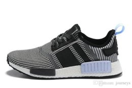 $enCountryForm.capitalKeyWord UK - 2019 NMD Runner Primeknit XR1 Caged Black Grey Triple White Men Running Shoes Sneakers Fashion Sports Shoes Size 36-45