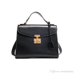 $enCountryForm.capitalKeyWord UK - Luxury Handbags Nice New Vogue Fashion Designer Clutch Bags 5 Color Women Tote Bags Handbag Fashion