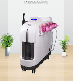 $enCountryForm.capitalKeyWord NZ - 2019 newest Vacuum Massage Therapy Enlargement Pump Lifting Breast Enhancer Massager Bust Cup Body Shaping Beauty Machine