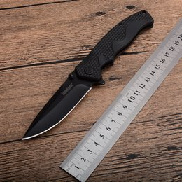 New Kershaw Knives Australia | New Featured New Kershaw
