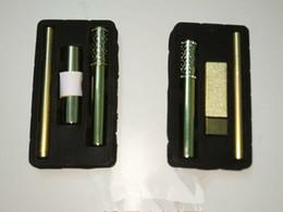 Dropshipping Alta calidad Famosa marca de maquillaje de lujo Kollection Lipstick Mascara Eyeliner Cosmetic 3 en 1 Kit