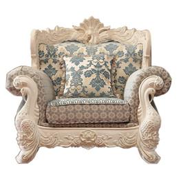 $enCountryForm.capitalKeyWord UK - hot sales Luxury European Style solid wood fabric Sofa Set Living Room Furniture China for house
