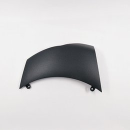 scooter replacement UK - Ninebot One Z6 Spare Parts Battery Compartment Decorative Cover For Z6 Solo Wheel Scooter Replacement Parts