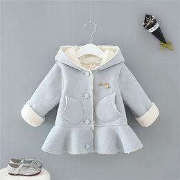 078b079942b8 100% Cotton Baby s Outwear