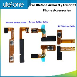 Cellphones & Telecommunications Mobile Phone Parts Trustful 100% New Led Light Fpc Button Flex Cable Repair Parts For Xiaomi Mi F1 5 For Redmi Note 3 Note 4