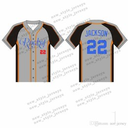 Wholesale 110MAN Custom Baseball Jerseys Breathable Men youth Quick Dry Blue white Stitched M XXXL Green Baseball Jerseys