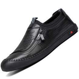 $enCountryForm.capitalKeyWord UK - zise244 New Fashion Leather Men Shoes Moccasin Men Loafers Brand Casual Shoes Spring and Autumn Sales Can you send me picture Can you send