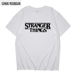 Trendy Tees women online shopping - Ringer Tee Hipster Shirts Tumblr Graphic T Shirt Women Men Letter Print T Shirt Trendy Cotton Casual Tops