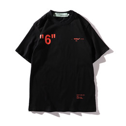 fashion t shirts brands 2019 - Men's Summer Original Chrome Tee Hearts Fashion Summer for Women and Men Clothes Brand with Logo and High Quality T