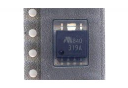 mobile camera circuits Australia - MM1319AFBE,319A reset circuit for SONY color TV