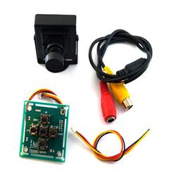 Transmitters Fpv Camera Australia | New Featured Transmitters Fpv