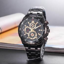 837f0f53cb10 Para mujer para hombre reloj de cuarzo con etiqueta para mujer relojes  suizos Fecha del día del deporte Relojes de pulsera de las mujeres de alta  calidad ...