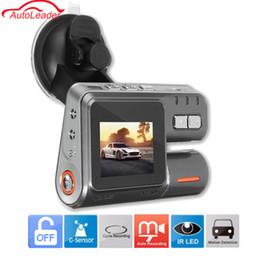 $enCountryForm.capitalKeyWord NZ - Freeshipping FHD 1080P 90 Degree 1.8'' Car DVR Recorder Dash Camera IR Night Vision Video GPS Video Recorder Car DVRs