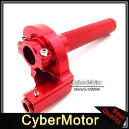 Shop Throttle Motor UK | Throttle Motor free delivery to UK