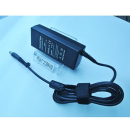 Power Supply Hp Canada | Best Selling Power Supply Hp from Top