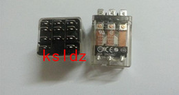 $enCountryForm.capitalKeyWord Australia - Free shipping(2pieces lot)100%Original New 735-3C-C 735-3C-C-12VDC 735-3C-C-24VDC 11PINS 20A 12VDC 24VDC Intermediate relay