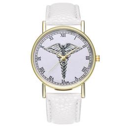 $enCountryForm.capitalKeyWord Australia - Fashion Women Bracelet Watch Wing Pattern Sport Quartz Wrist Bracelet Big Dial Watches Lady Clock Wholesale Reloj Mujer