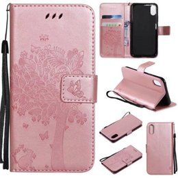 $enCountryForm.capitalKeyWord Australia - For Fundas Samsung NOTE8 9 S8 S9 Case Flip Cover Wallet Leather Embossed Phone Cases For IPHONE X MAX XR X XS 8G 7G 6S 876PLUS 5S TOUCH5