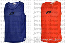 basketball base Australia - (Big 2Dunks Delivery Based on 45 Pictures You Choose )Basketball Suit Men's Team Purchase Basketball Dress Training Team Dress Co