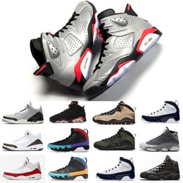 $enCountryForm.capitalKeyWord NZ - 13 13s Cap And Gown Mens Basketball Shoes Dream It Do It Bred Anthracite 3s 4s 6s Tinker 9s 10s Desert Camo Westbrook Men Sports Sneakers