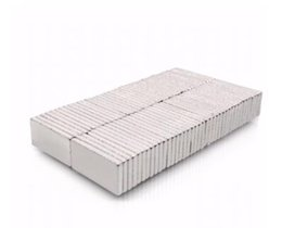 $enCountryForm.capitalKeyWord Australia - Neodymium Magnet 20x10x2mm Permanent NdFeB N35 Small Mini size Super Powerful Strong Magnetic Magnets For car or home decoration