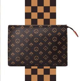 sacs à main designer homme des femmes des sacs de concepteur enveloppent sac sac bandoulière sacs fourre-tout de luxe en cuir femme Sacs Sacs de mujer de sacs en Solde