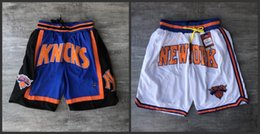 Wholesale New York
