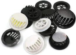 Wholesale Spot high-quality dust mask breathing valve mask breathing valve accessories filter air breathing DIY mask cover valve accessories