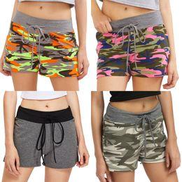 Wholesale pant back pocket for sale – dress Sexy Short Women Back Zipper Tassel Design Denim Short Pants Loose Pockets Night Clubwear Plus Size