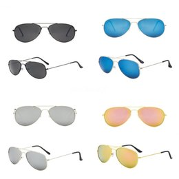 new model sun glasses NZ - Ot Sale Summer NEW MODEL CYCLING Sun Glasses Eac Sunglasses Women Men Fasion Outdoors Sunglasses SPORT GLASSES A+++ FREE SIPING#666