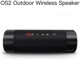 JAKCOM OS2 Outdoor Wireless Speaker Hot Sale in Bookshelf Speakers as sito italiano mi graphics card gtx 1080