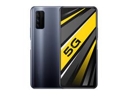 Ingrosso Goophone N20U Quad Core MTK6580 1G di RAM 8G ROM 6.5inch schermo dello smartphone 3G WCDMA completa di Rete Mostra falso 5G