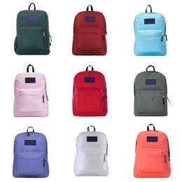 Wholesale angel death for sale – custom Anime Angels Of Death Backpack School Bag Satsuriku No Tenshi Ray Zack Backpack Teenage Student Girl S Men S Book Bag
