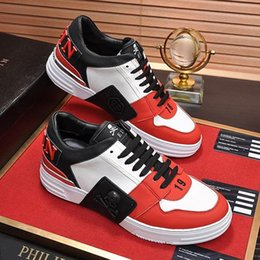 shoes kicks UK - Designers