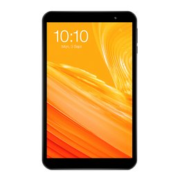 Wholesale Teclast P80X 8 inch Tablet 4G Android 9.0 Phablet SC9863A Octa Core 1280*800 IPS 2GB RAM 32GB ROM Tablet PC Dual Cameras GPS free shipping