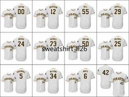 majestic jersey l Australia - Pittsburgh