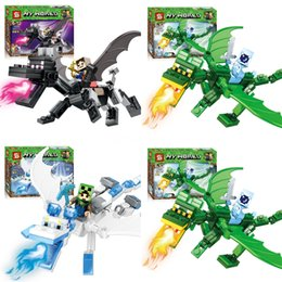 super blocks UK - NinjaGO Super Hero Kai Jay Cole Zane Lloyd Mini Figures Building Blocks Bricks Gift Toy#702