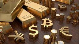 Costume adicionar dinheiro, Frete adicionar dinheiro em Promoção