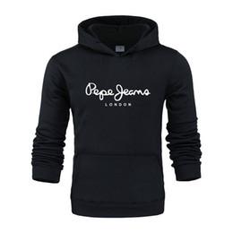 Wholesale pink hoodies for men online – oversize Mens football Designer white Hoodie Sweatshirt Men Women Sweater Hoodie Pullover Fashion Tops Long Sleeve Winter Jacket for Women