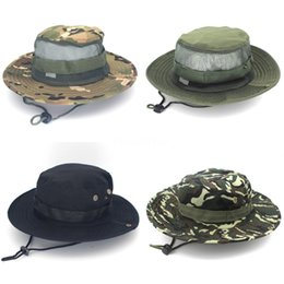 coolest flat brim hats UK - Cool Fasion Luetoot Mes Ipop Cap Aseall Adjustale Cap At Men Oys#118