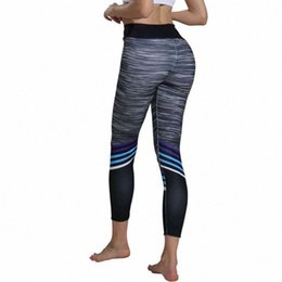 pattern yoga pants Australia -