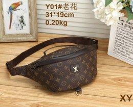 Ingrosso LVLOUISVVVUITTONDonne Messenger Borse Borse delle donne degli uomini sacchetti sacchetto di spalla di modo delle donne del sacchetto dell'unità di elaborazione Leather Handbags dod312