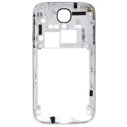 s4 bezel Canada - Middle Frame Bezel for Galaxy S4   i337