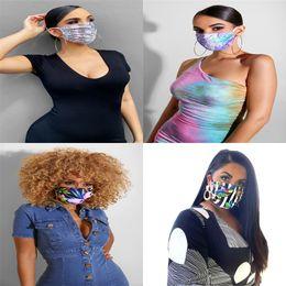 Wholesale superman dresses for sale – halloween New Cosplay V Superman Mask For Adults Child Boys Kids Fancy Dress Costume Loveful